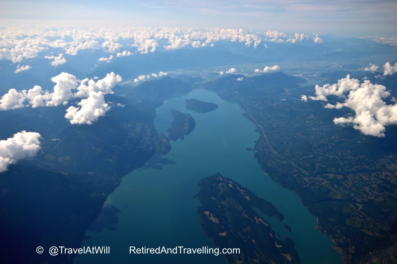 Valleys from above.jpg