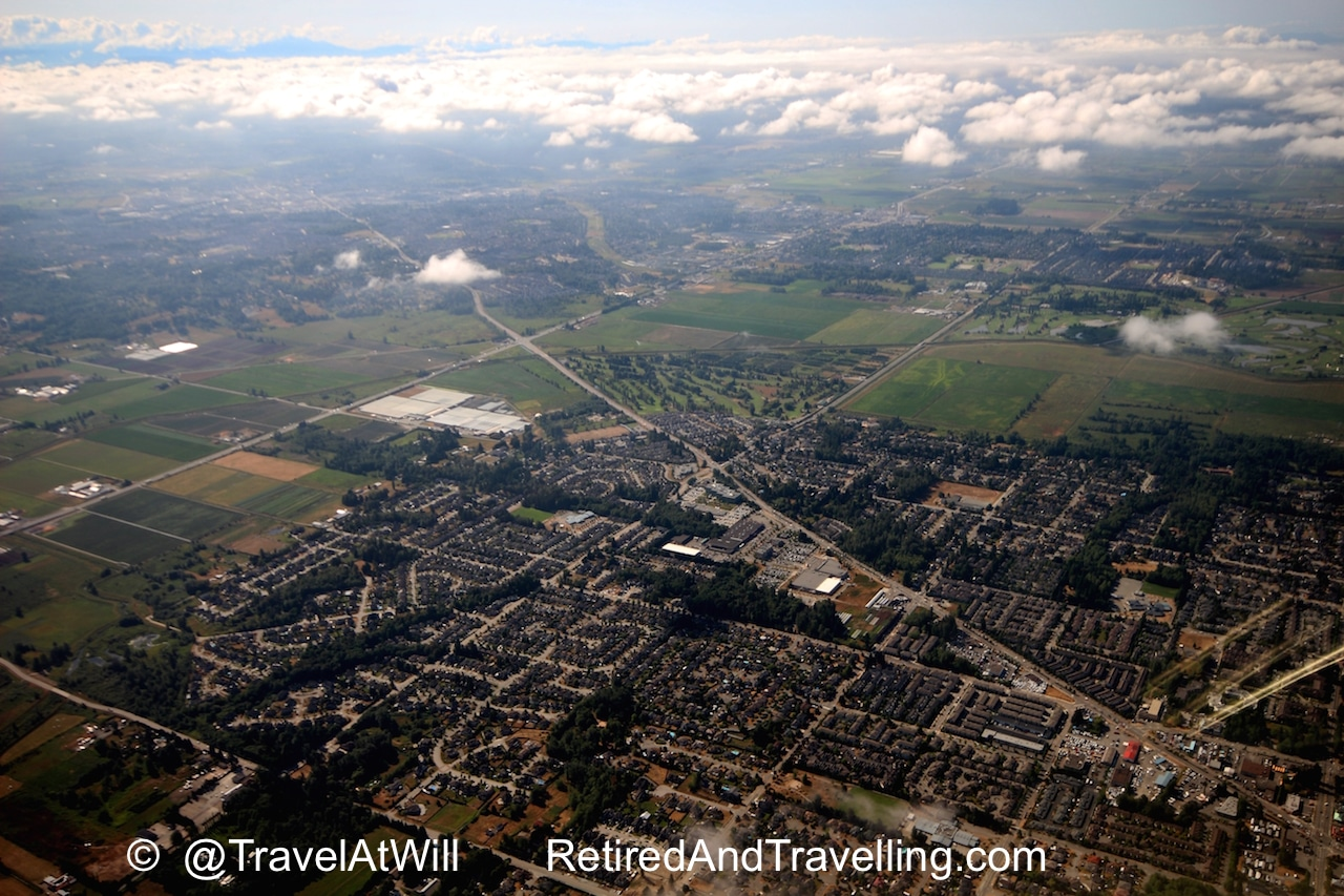 Approach to Vancouver.jpg