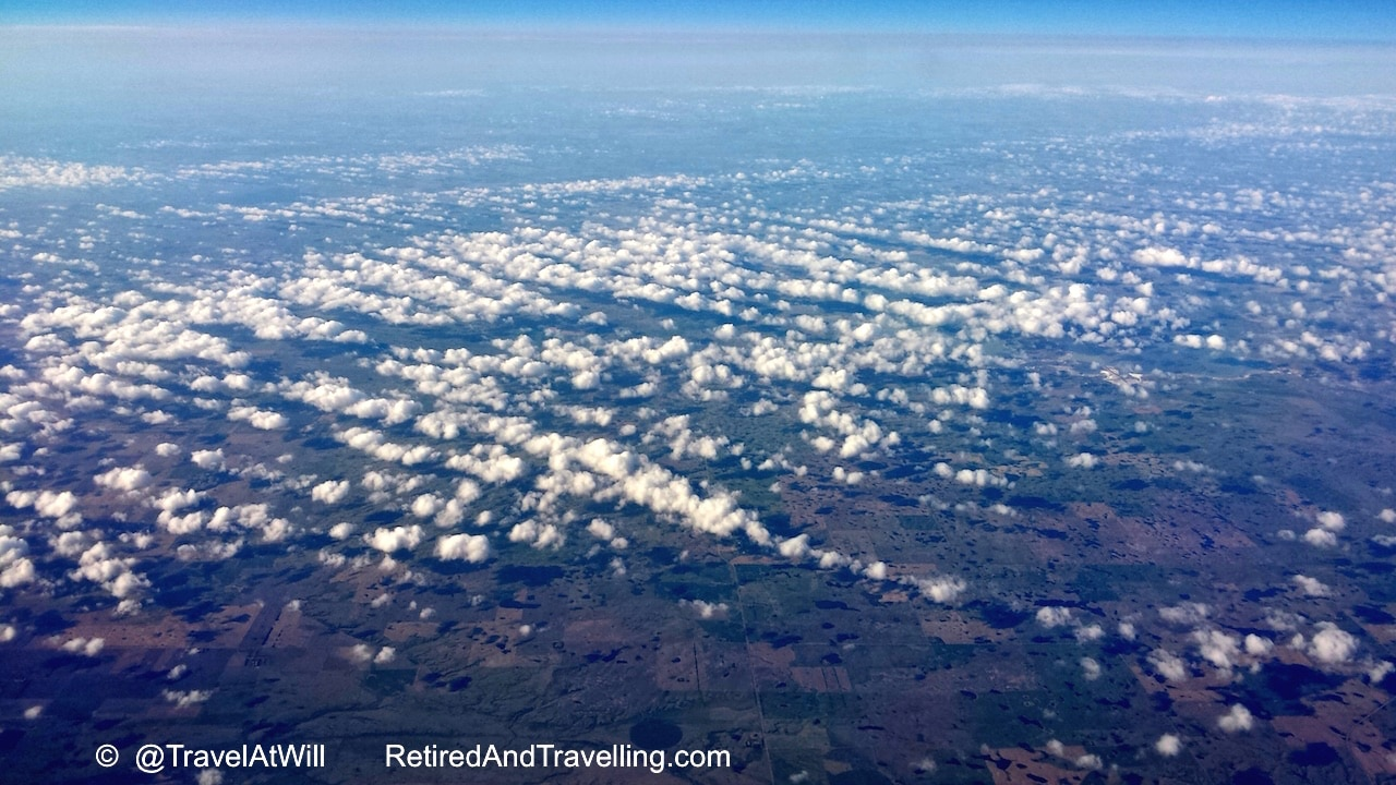 Puffy clouds for Window Seat Theatre.jpg