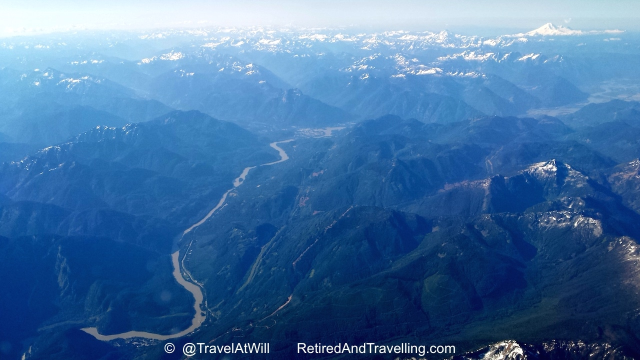 Mountain valley for Window Seat Theatre.jpg