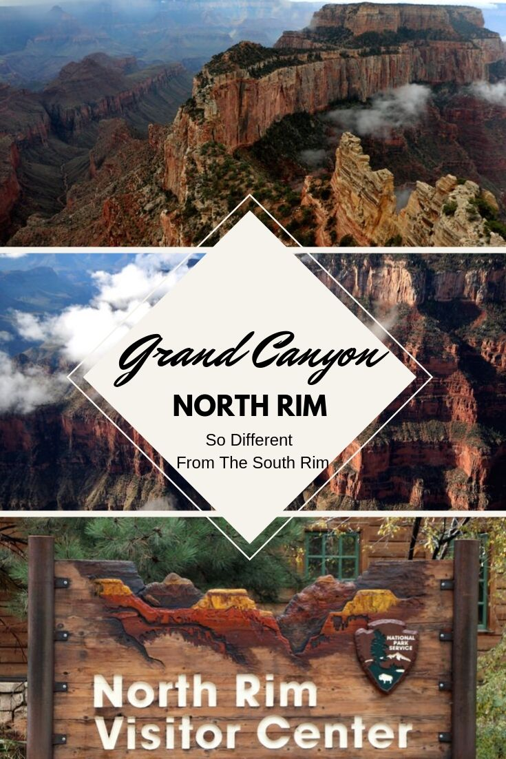 Grand Canyon North Rim Surprise.jpg