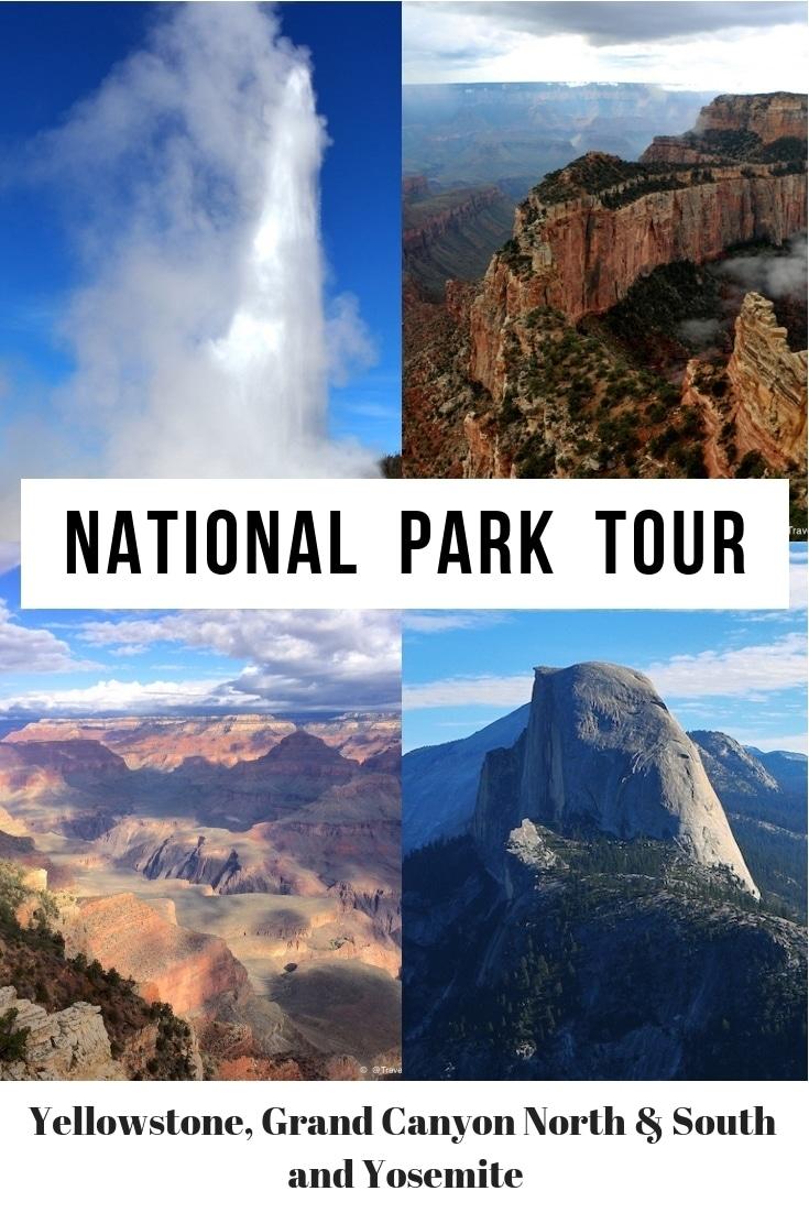 National Parks Tour.jpg
