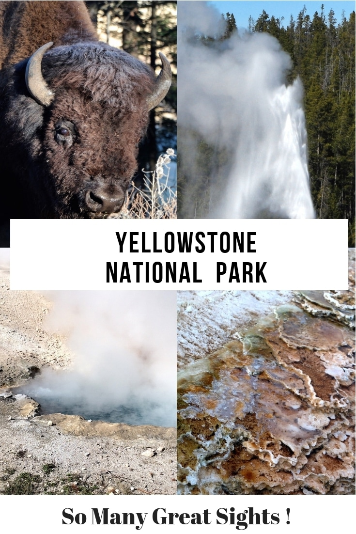 more than geysers in Yellowstone.jpg