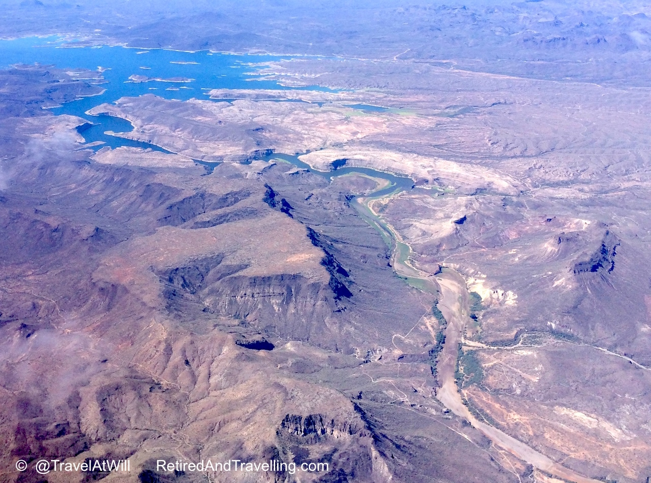 New River Arizona - Contours From The Sky.jpg