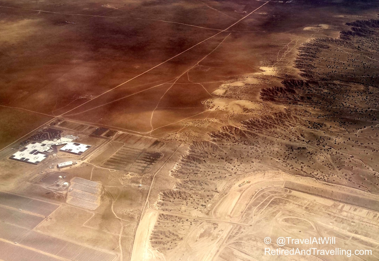 Phoenix to Albuquerque - Contours From The Sky.jpg