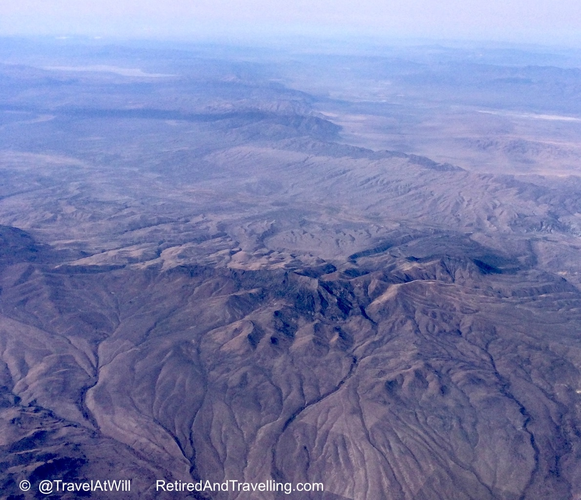 Spring Creek Nevada - Contours From The Sky.jpg