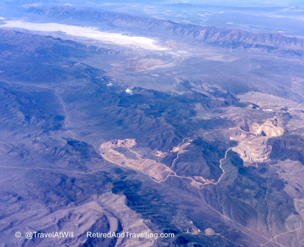Ely Nevada - Contours From The Sky.jpg