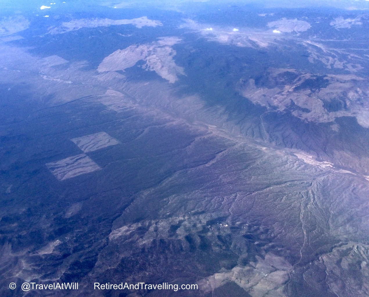 Milford Utah - Contours From The Sky.jpg
