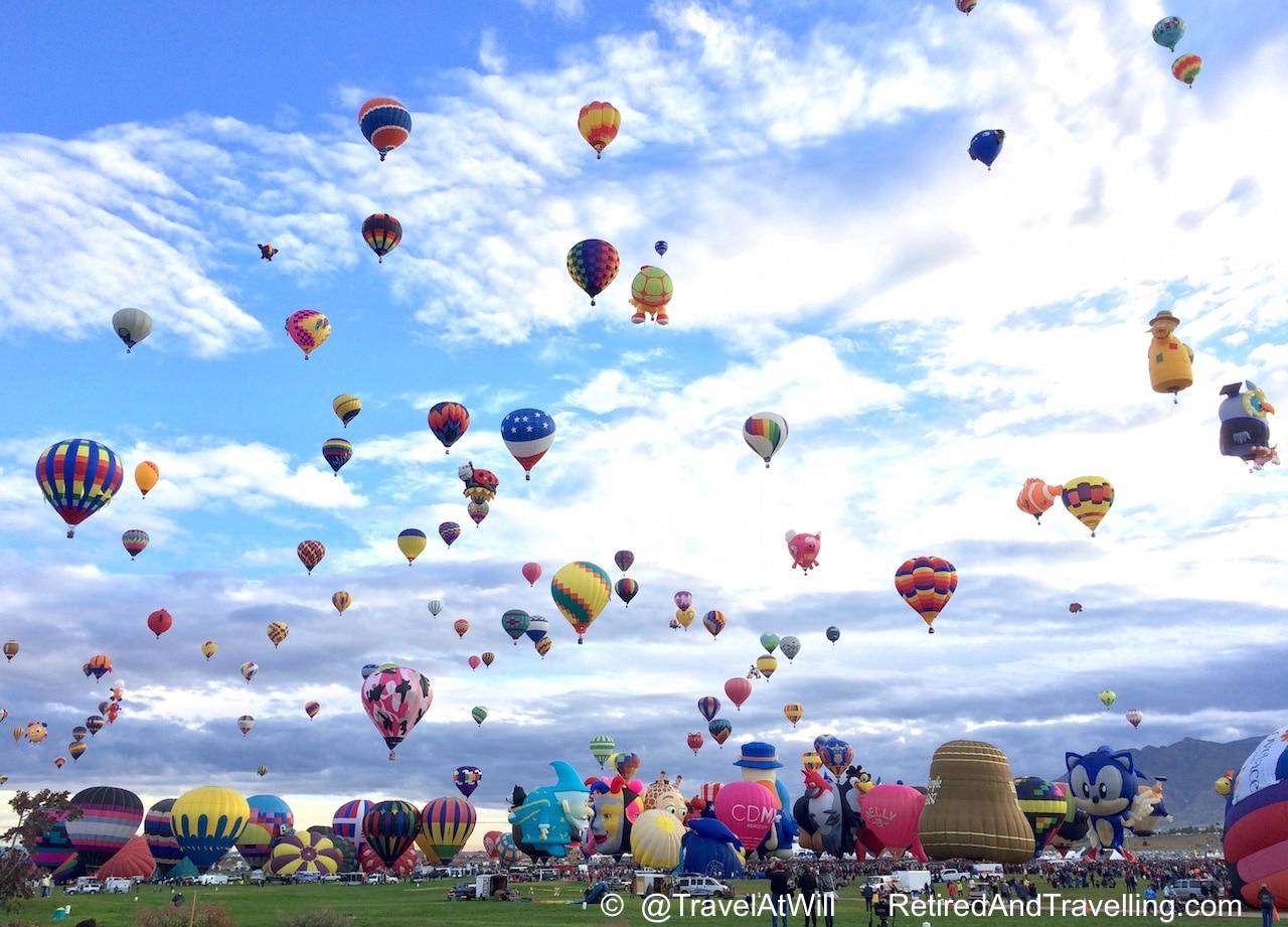 Mass Ascension - Albuquerque Balloon Fiesta Colour.jpg