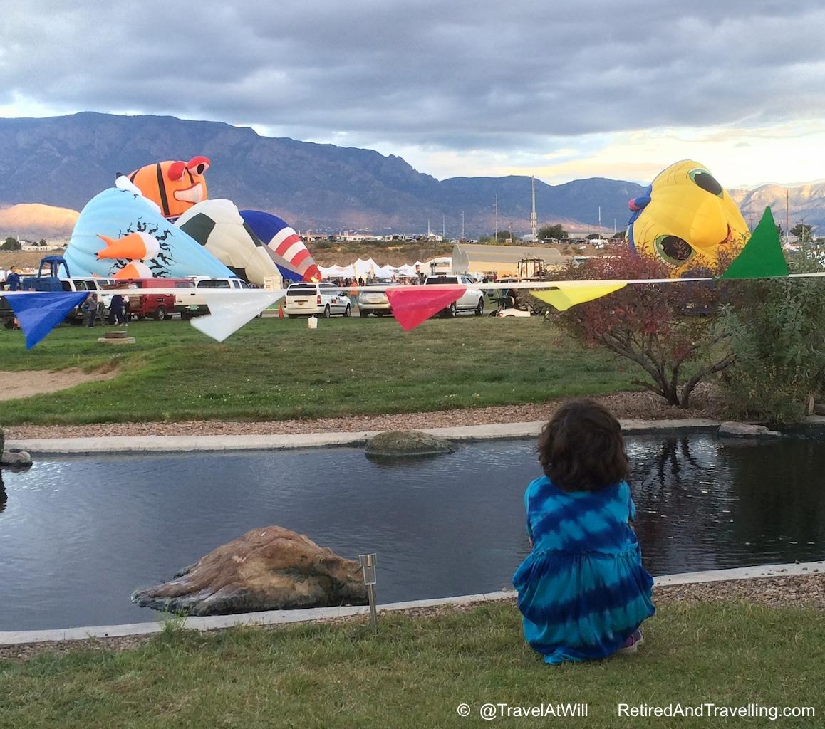 Anticipation - Albuquerque Balloon Fiesta Colour.jpg