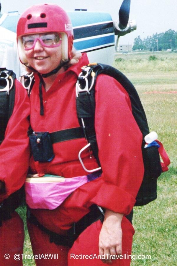 Skydiving In The Rear View Mirror.jpg