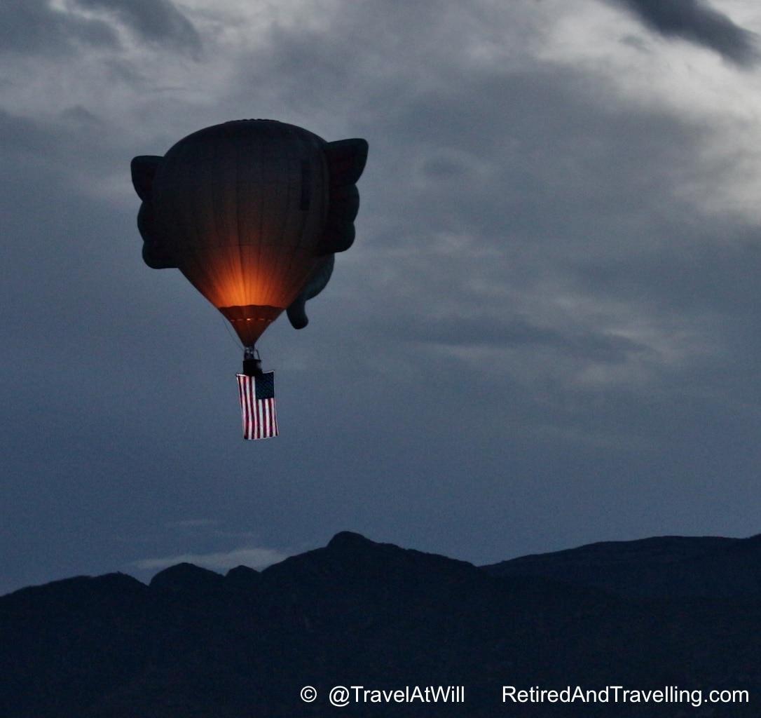 Morning Glow - Albuquerque Balloon Fiesta Colour.jpg