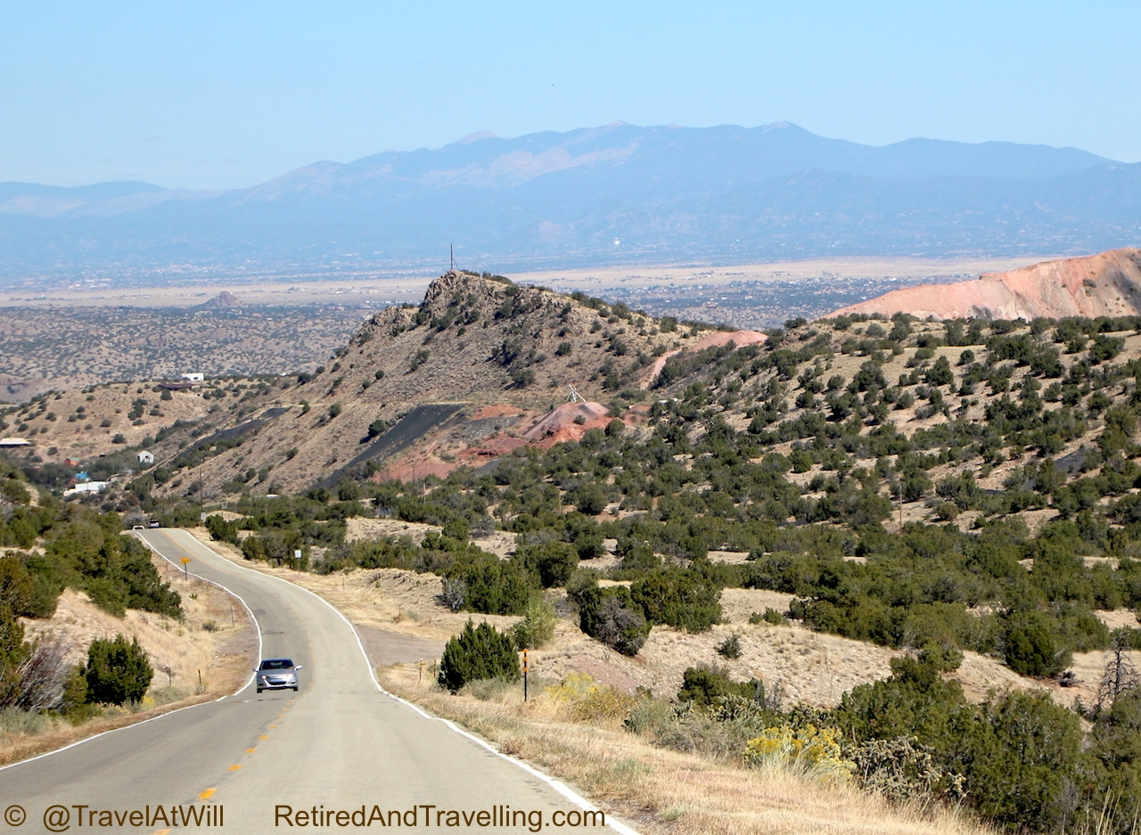 Along The Turquoise Trail.jpg