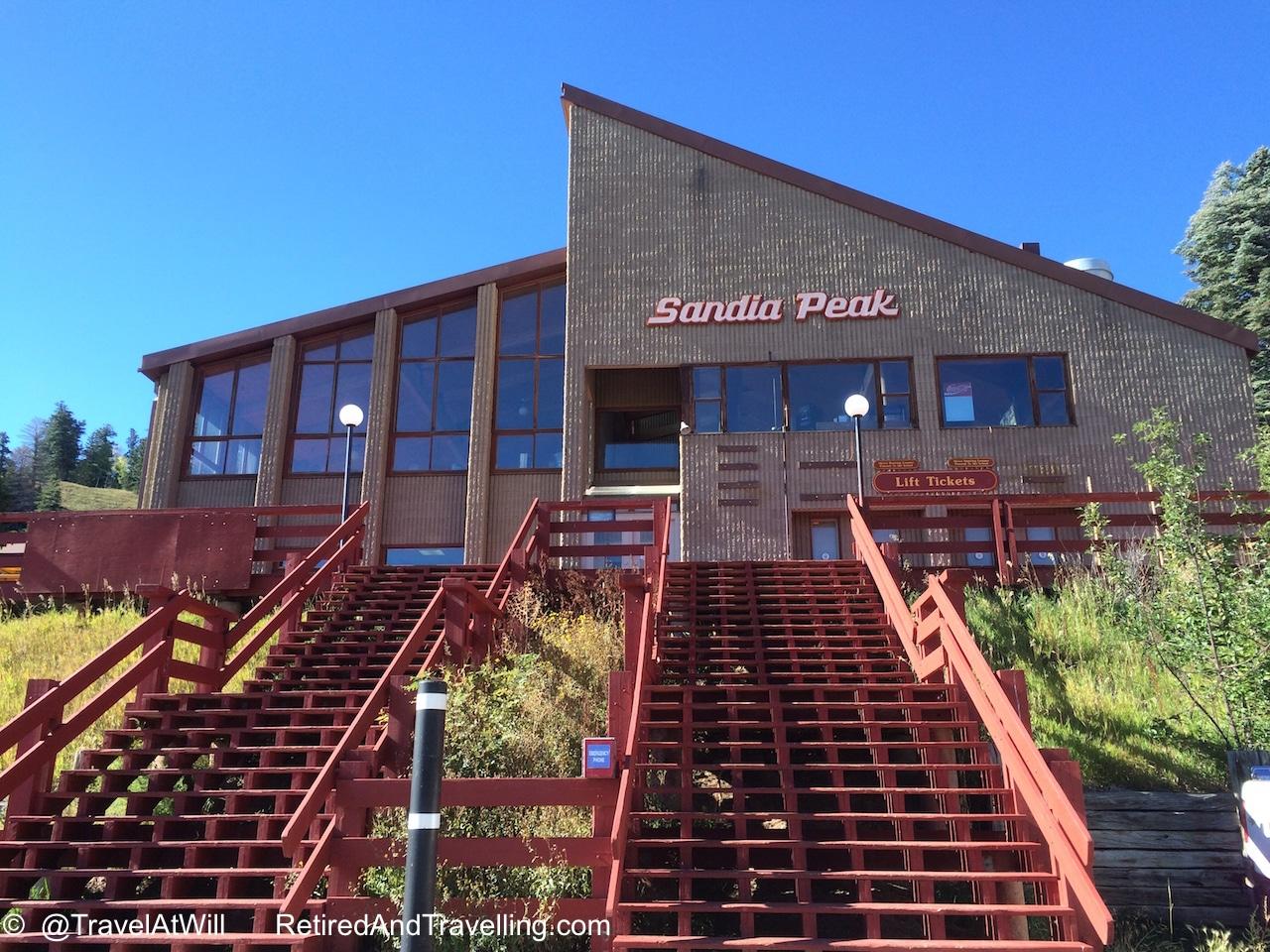 Sandia Peak Ski Resort - Along The Turquoise Trail.jpg