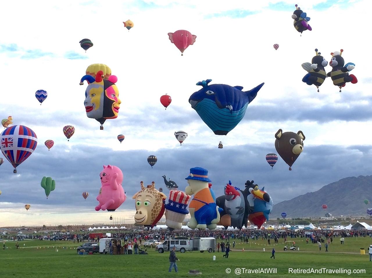 Special Shapes - Albuquerque Balloon Fiesta Colour.jpg