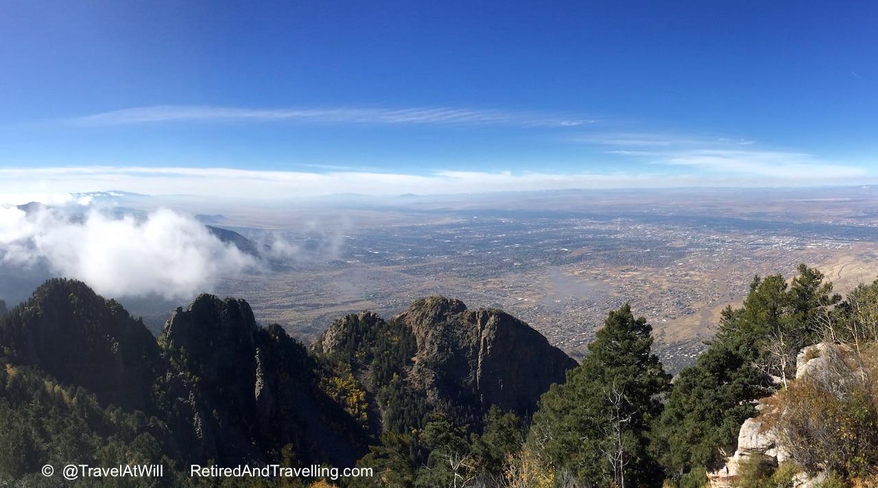 Sandia Peak - Along The Turquoise Trail.jpg