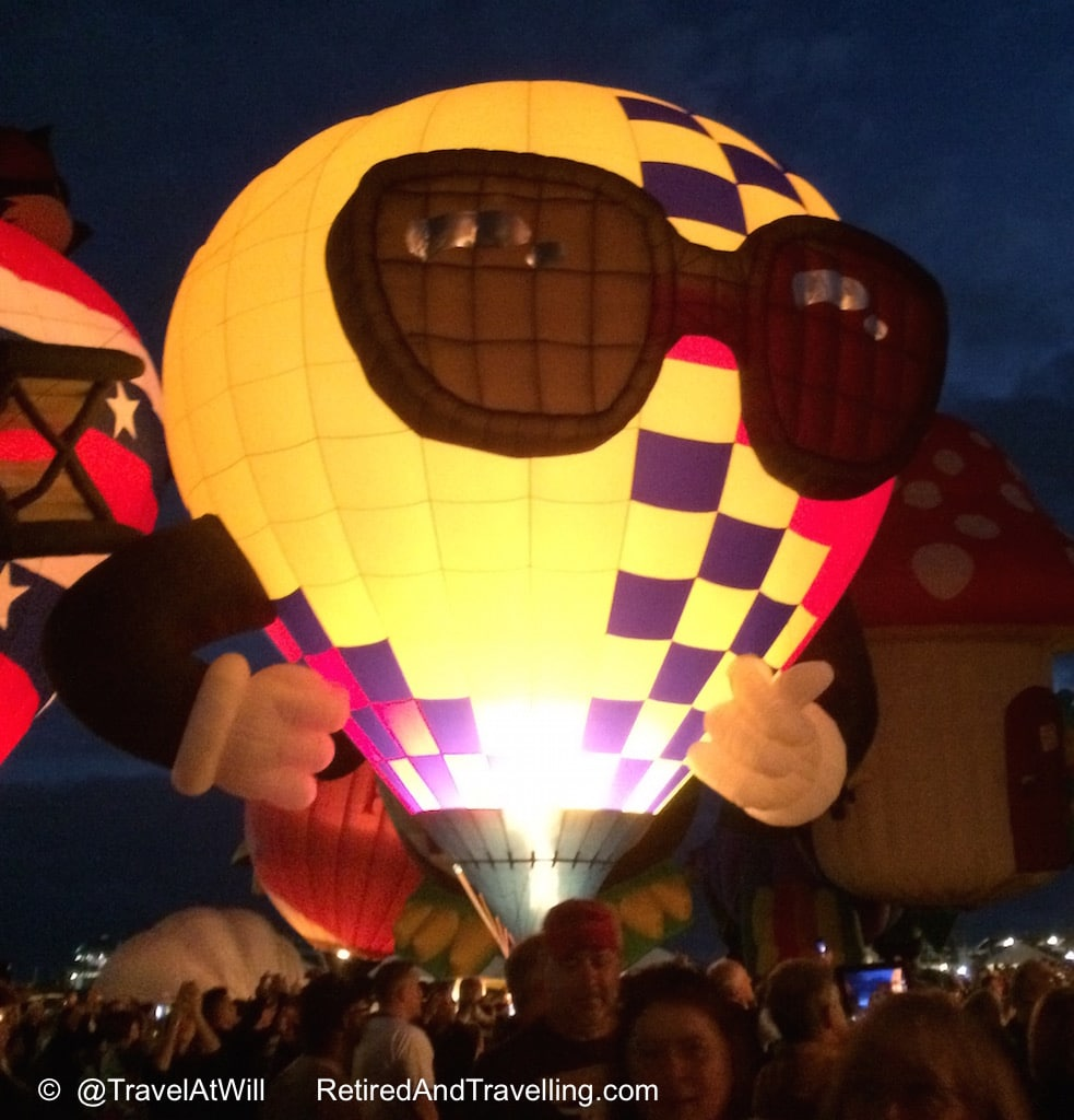 Balloon Fiesta - Sky High In Albuquerque.jpg