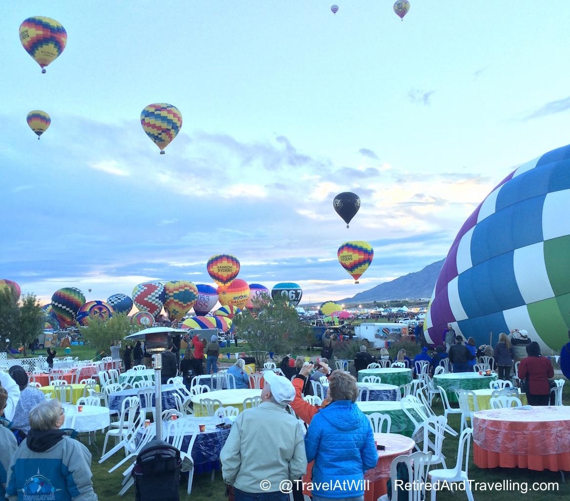 Balloon Fiesta Mass Ascension - Sky High In Albuquerque.jpg