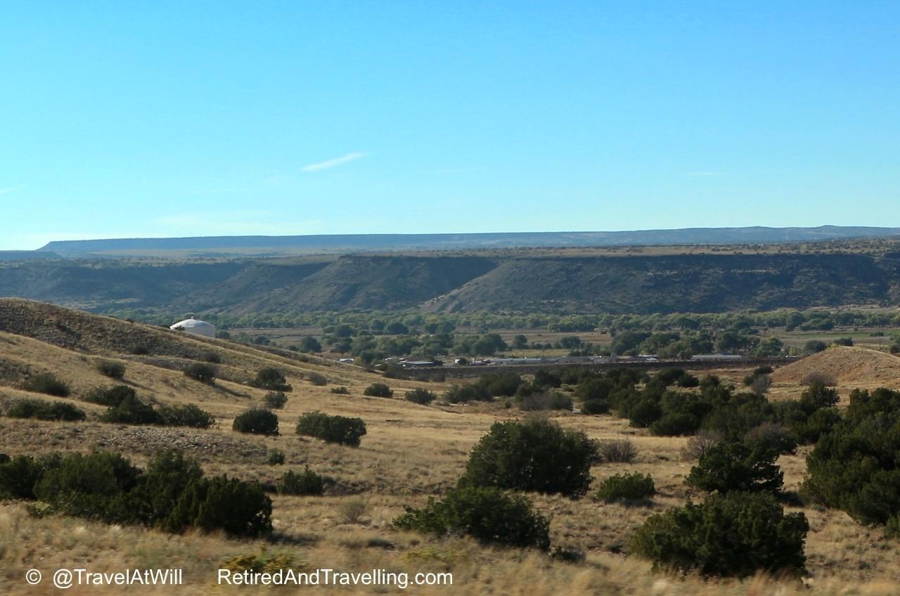 Countryside Art - Wandering Around Santa Fe.jpg