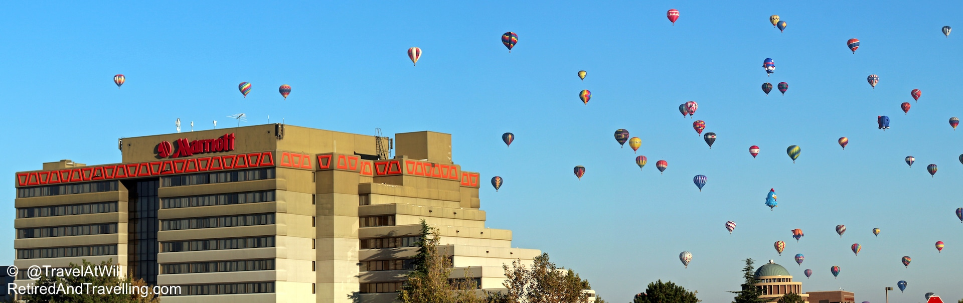 Balloon Fiesta from Marriott - Sky High In Albuquerque.jpg