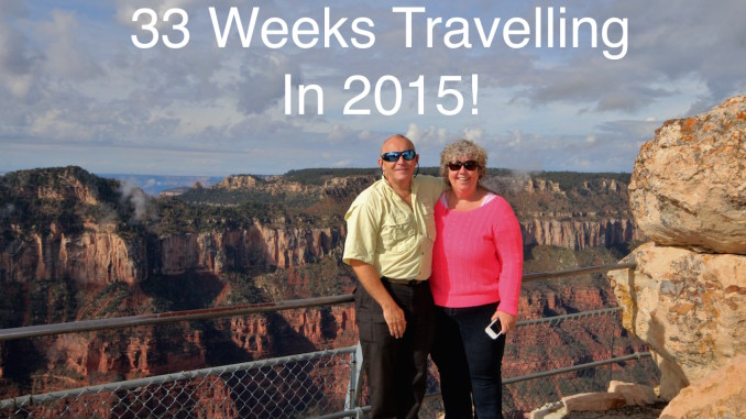 2015 Travelling Year In Review.jpg