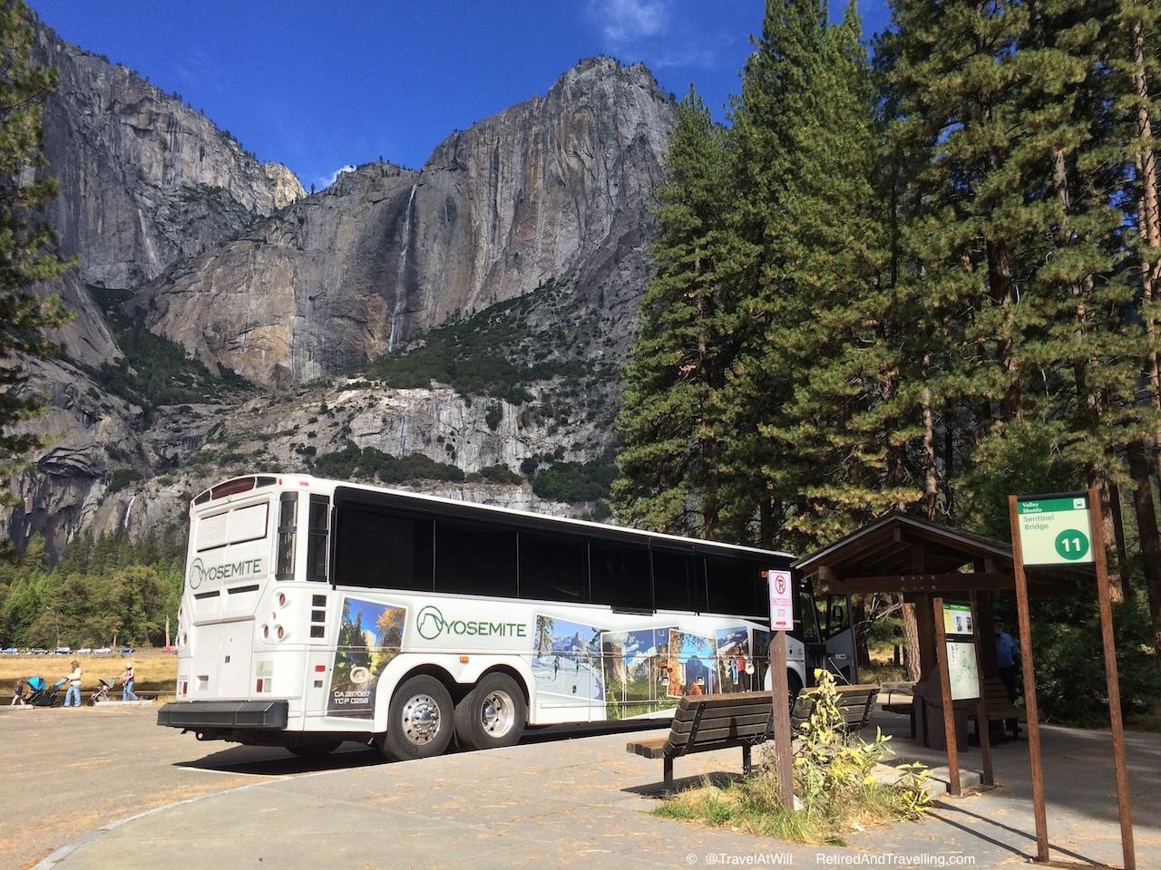 Yosemite Bus - Yosemite Detour.jpg