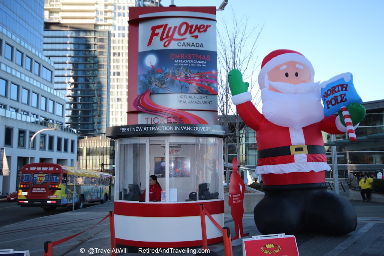 Vancouver in January - 2015 Travelling Year In Review.jpg