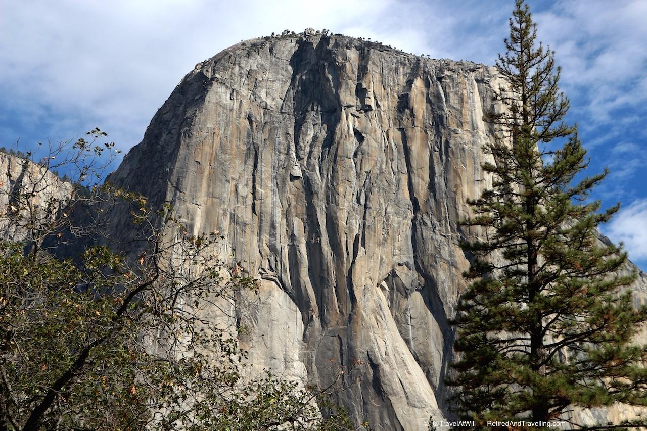 Yosemite Valley - Yosemite Detour.jpg