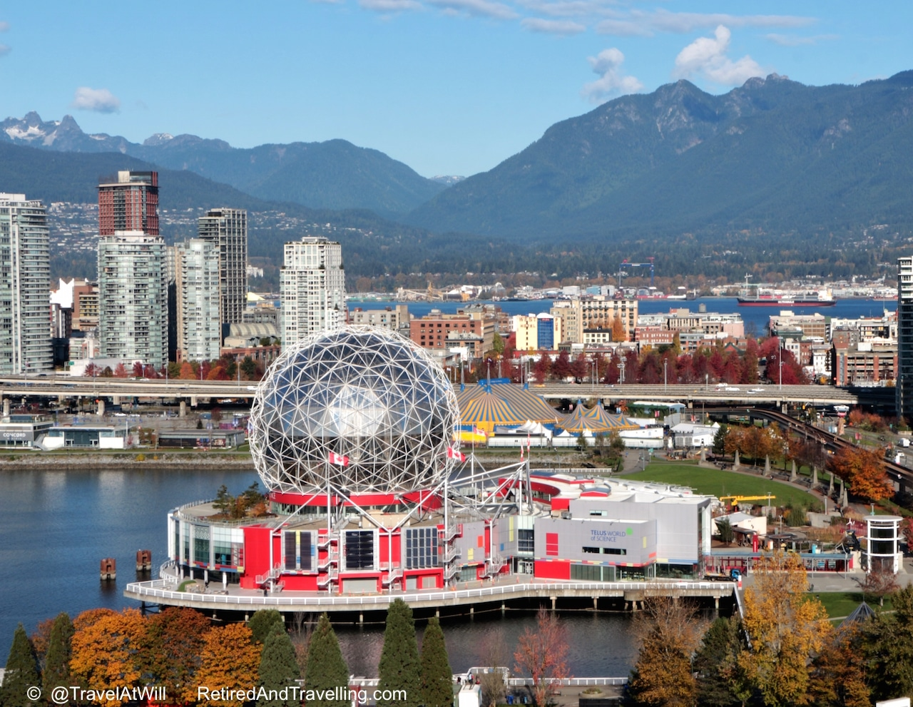Vancouver in The Fall - 2015 Travelling Year In Review.jpg