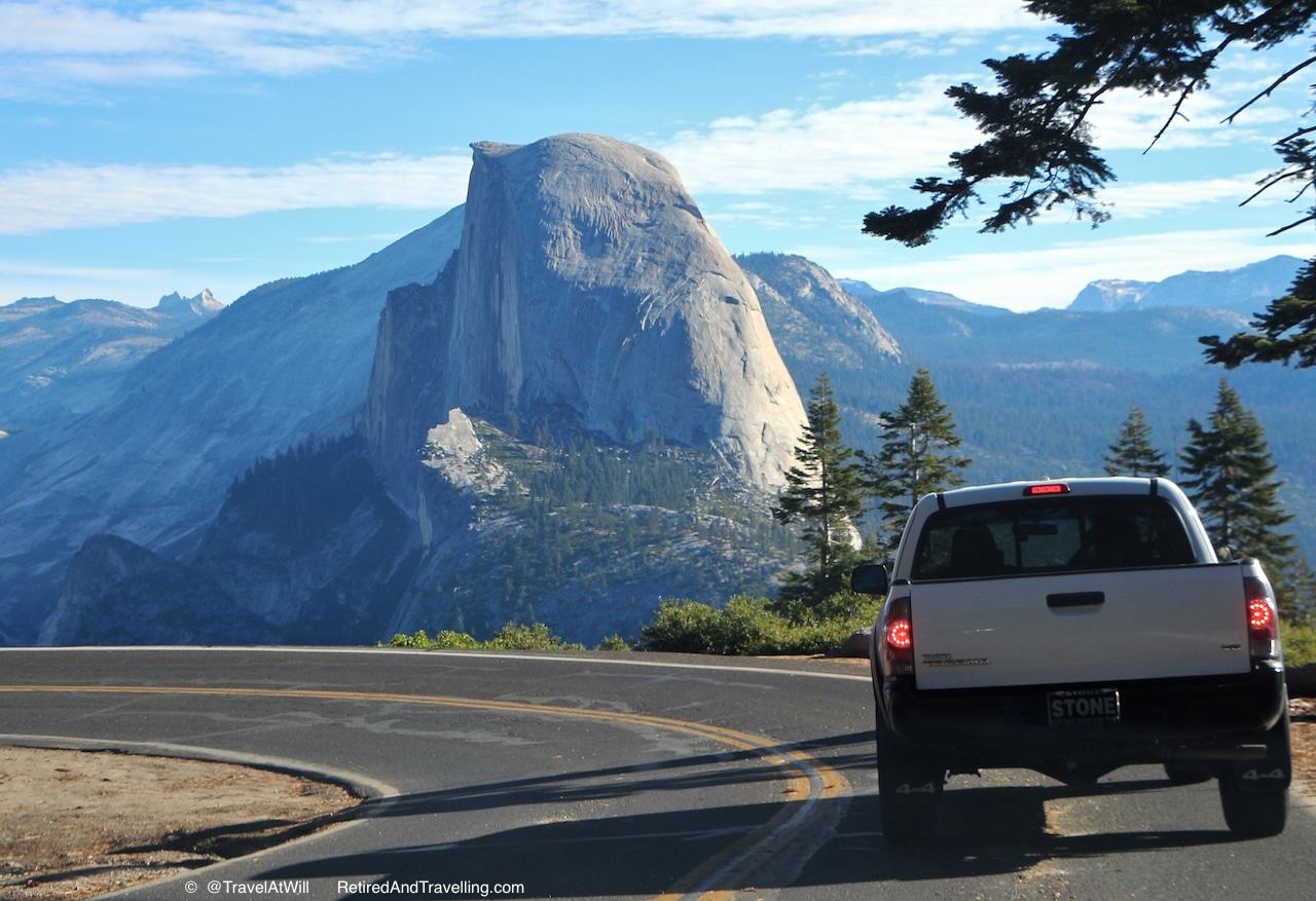 Half Dome - Yosemite Detour.jpg