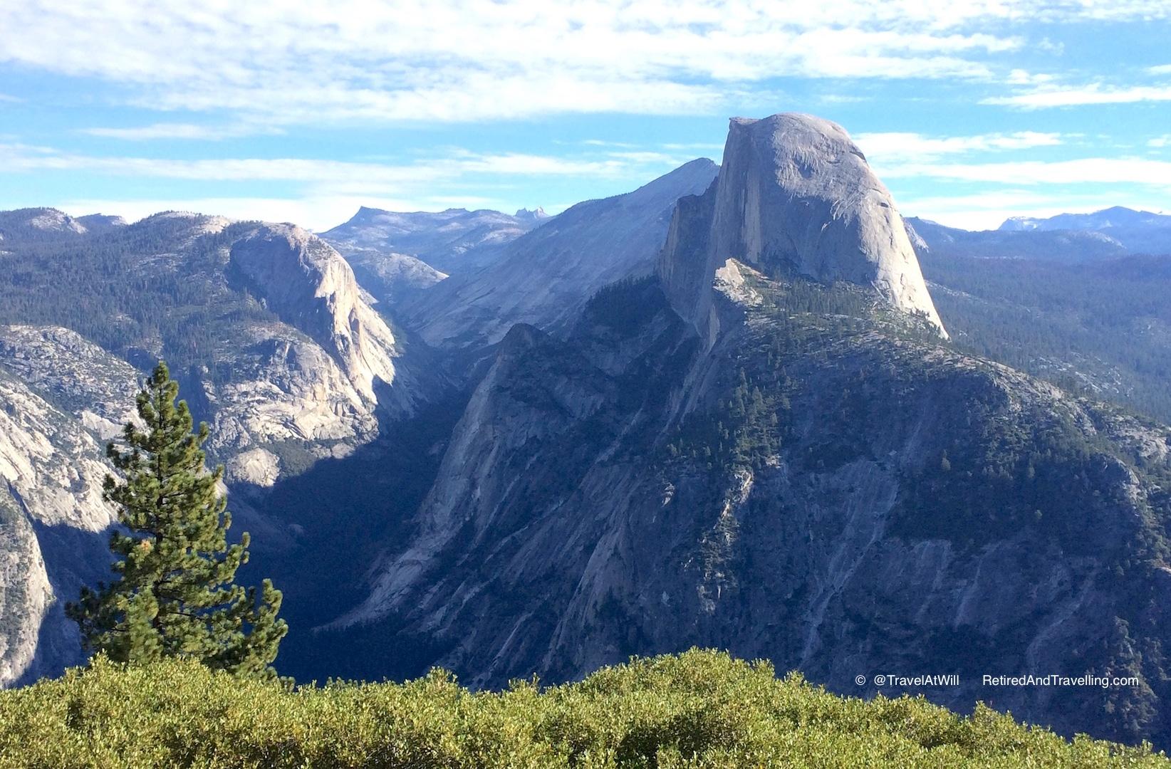 Yosemite Detour.jpg