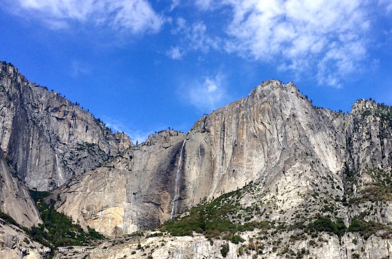 Yosemite Falls - Yosemite Valley - Yosemite Detour.jpg