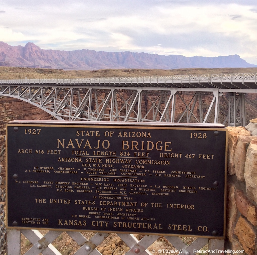 Navajo Bridge.jpg