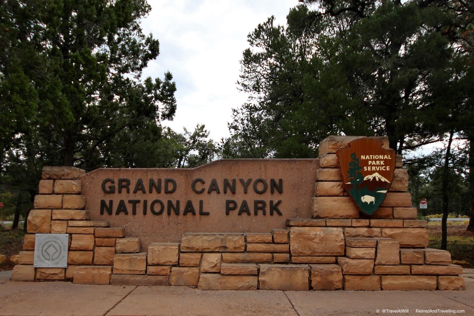Popular Grand Canyon South Rim.jpg