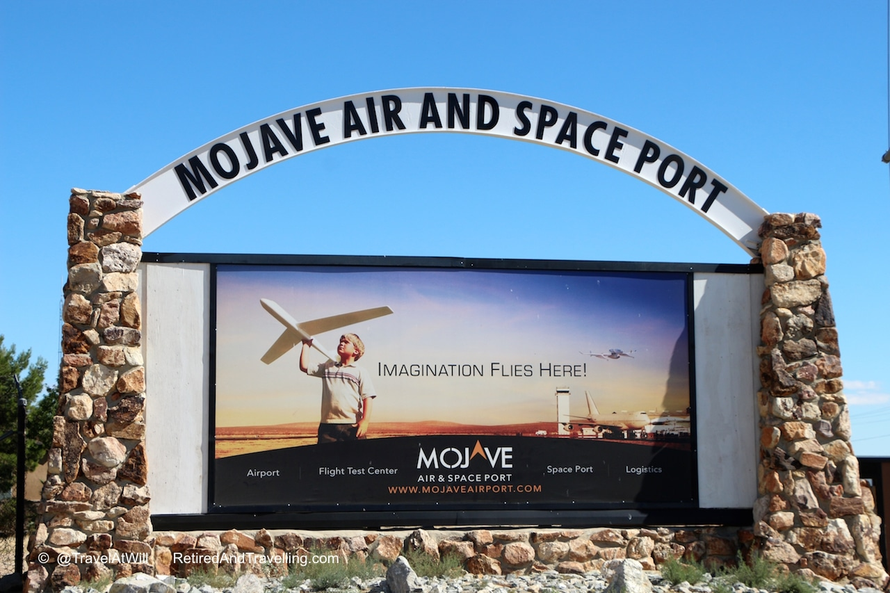 Mojave Air and Space Port leaving - Las Vegas glitter.jpg