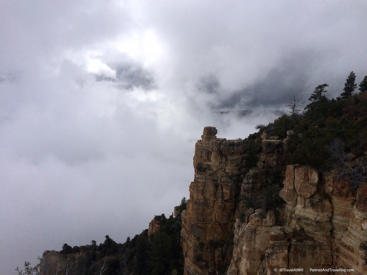 Point Imperial - Grand Canyon North Rim Surprise.jpg