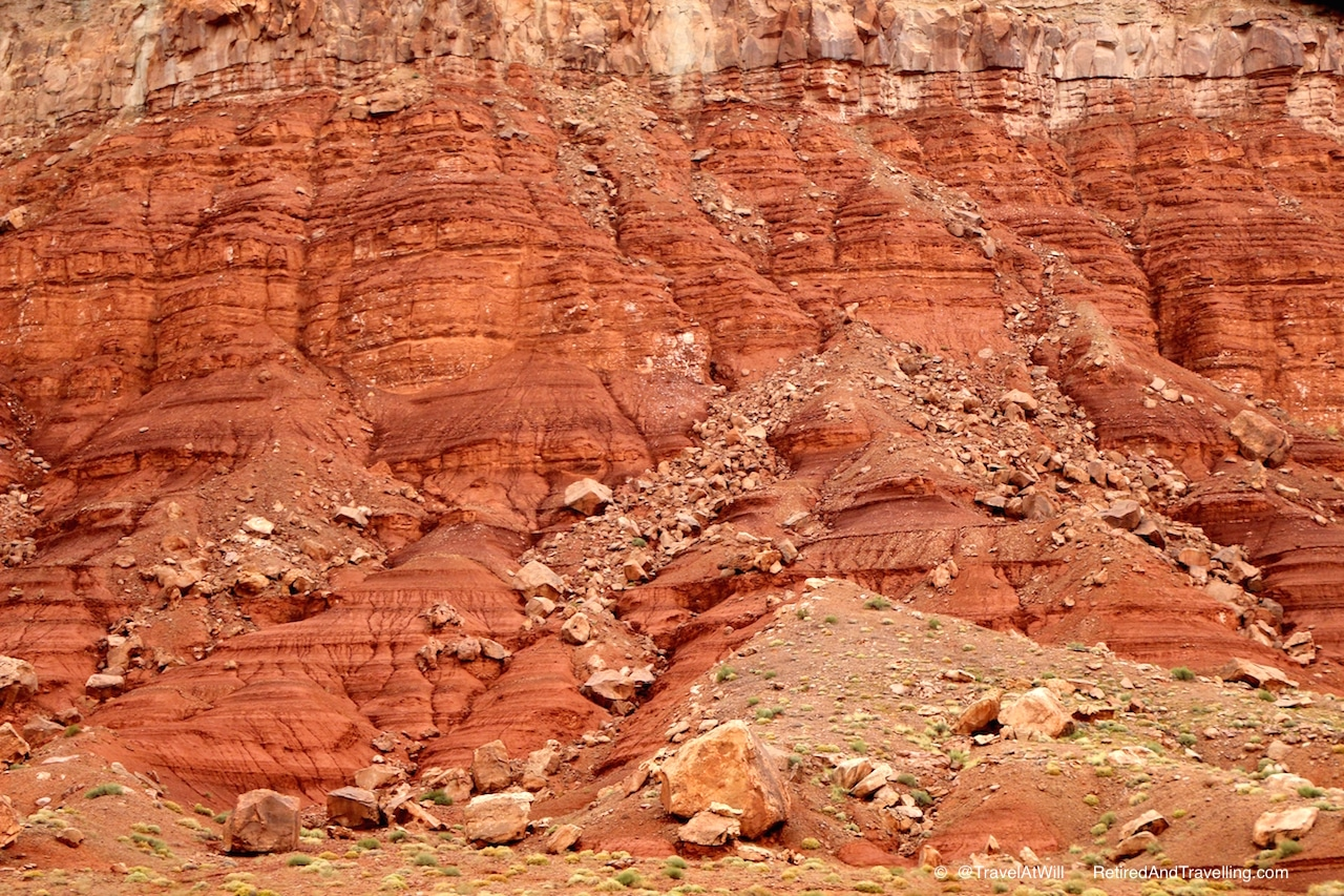 Arizona Red Earth.jpg