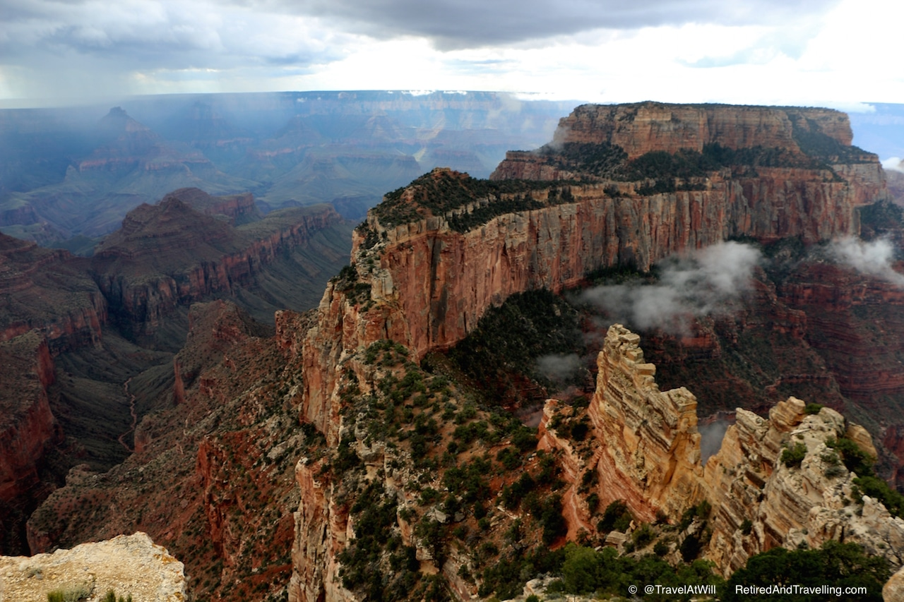 Cape Royal - Grand Canyon North Rim Surprise.jpg
