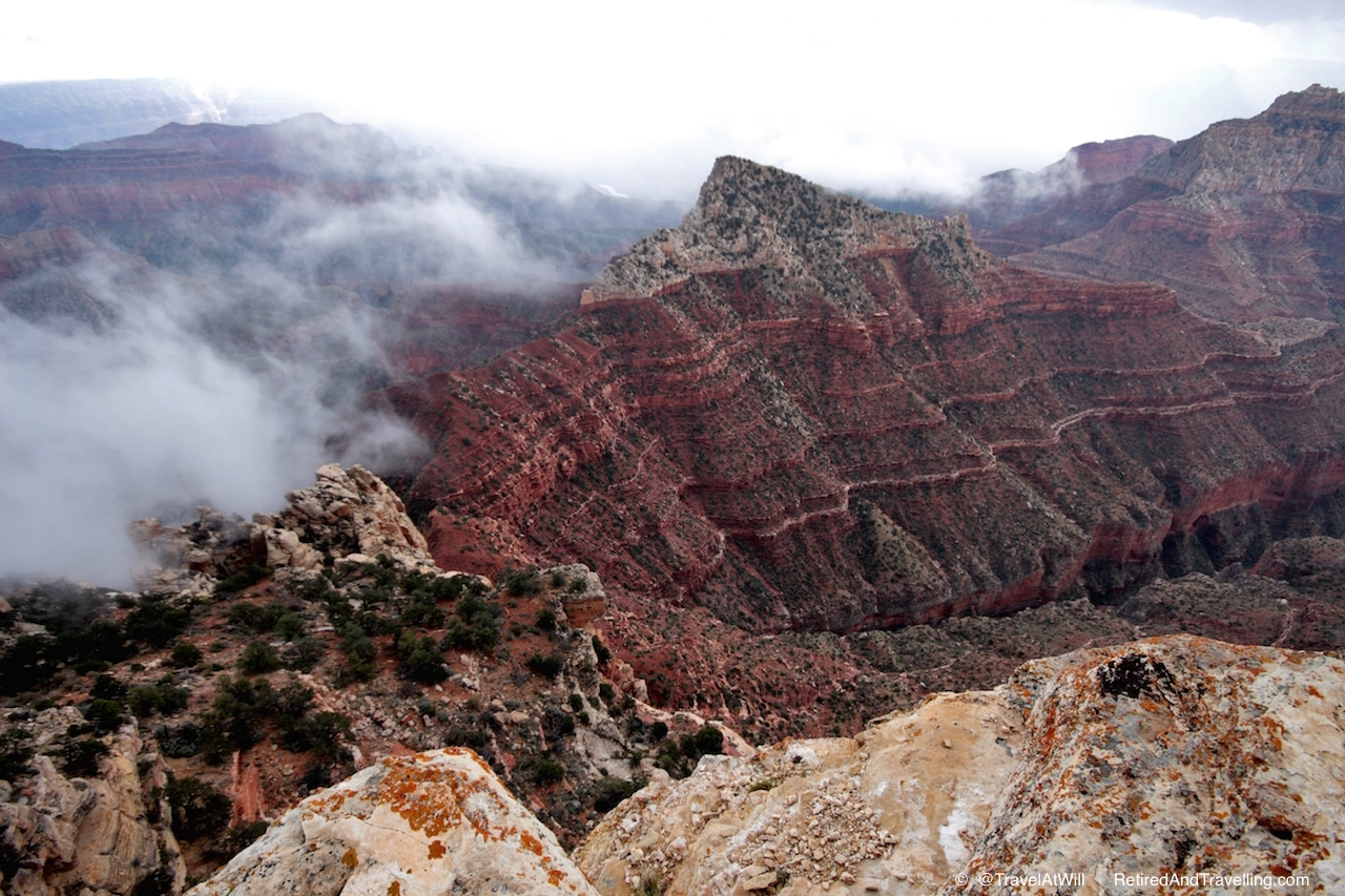 Cape Royal - Arizona Red Earth.jpg