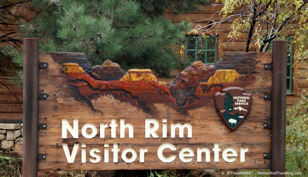 Grand Canyon North Rim - Visitor Center.jpg