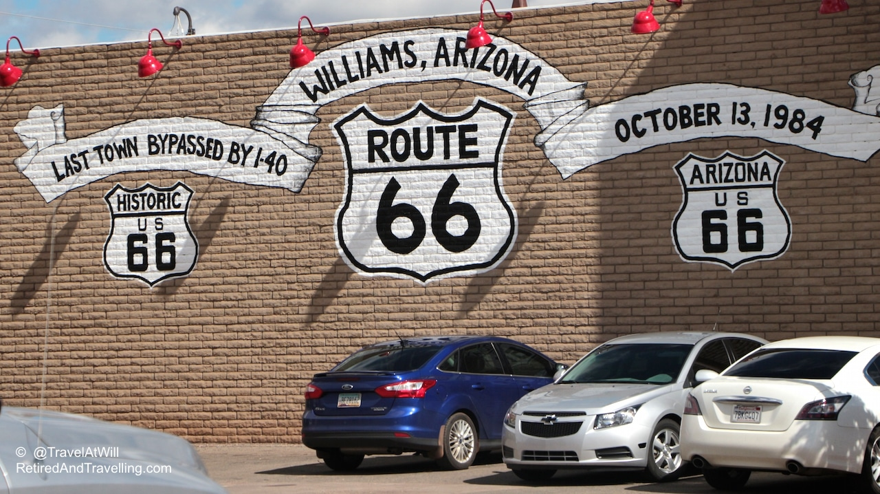 Williams AZ Route 66.jpg
