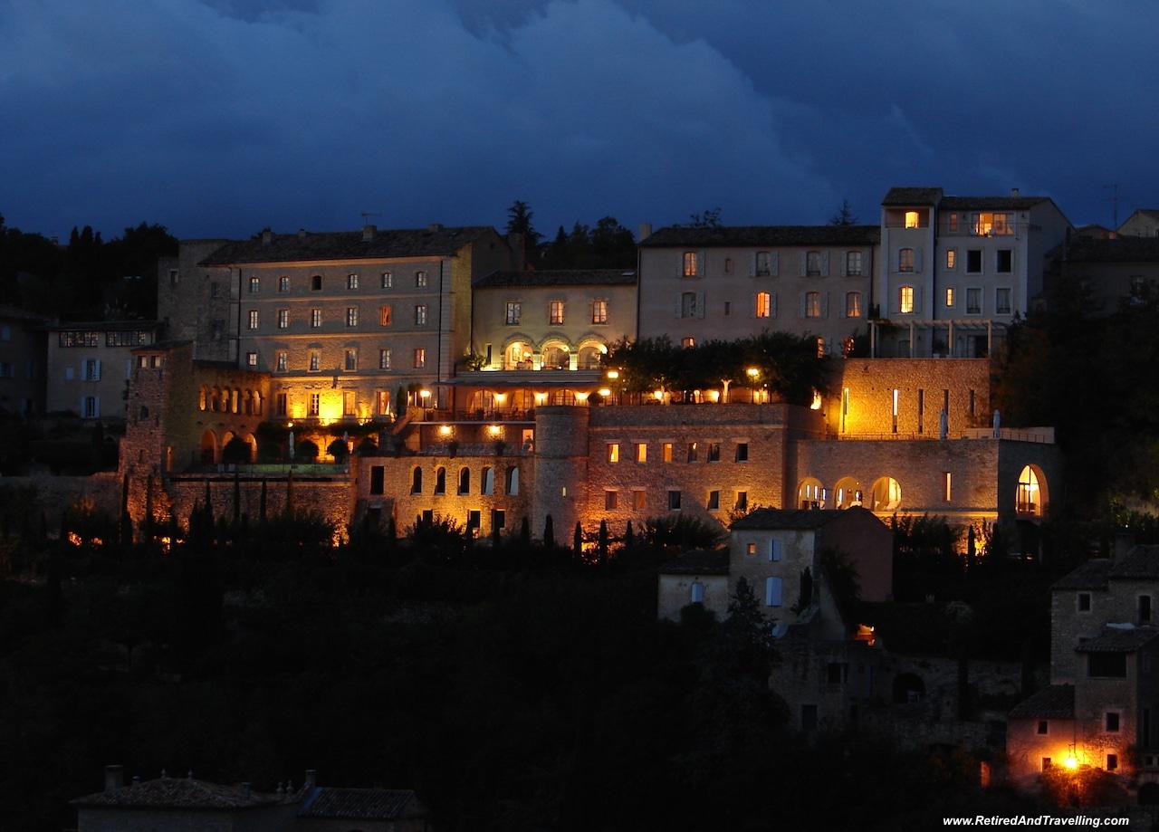 Gordes - Exploring Around Avignon.jpg