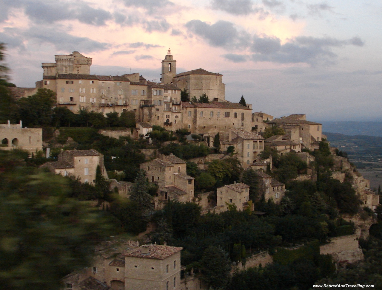 Gordes - Exploring Around Avignon.jpg