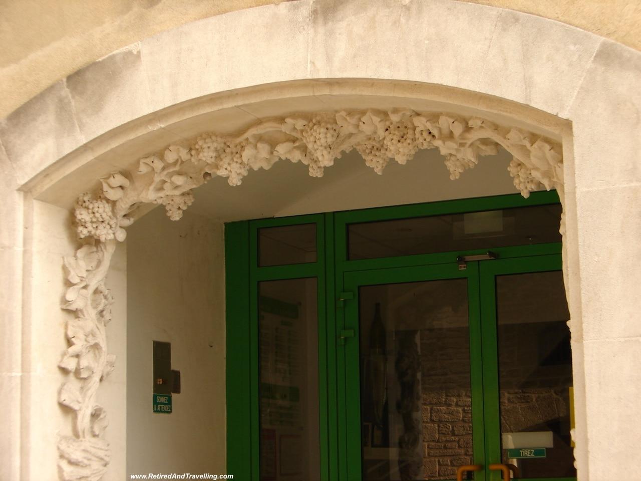 Wine Region - Exploring Around Avignon.jpg