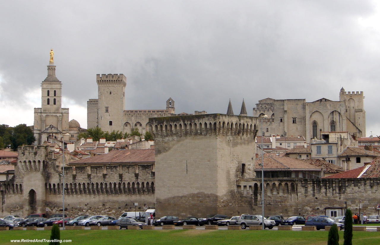 Papal Palace - Exploring Around Avignon.jpg