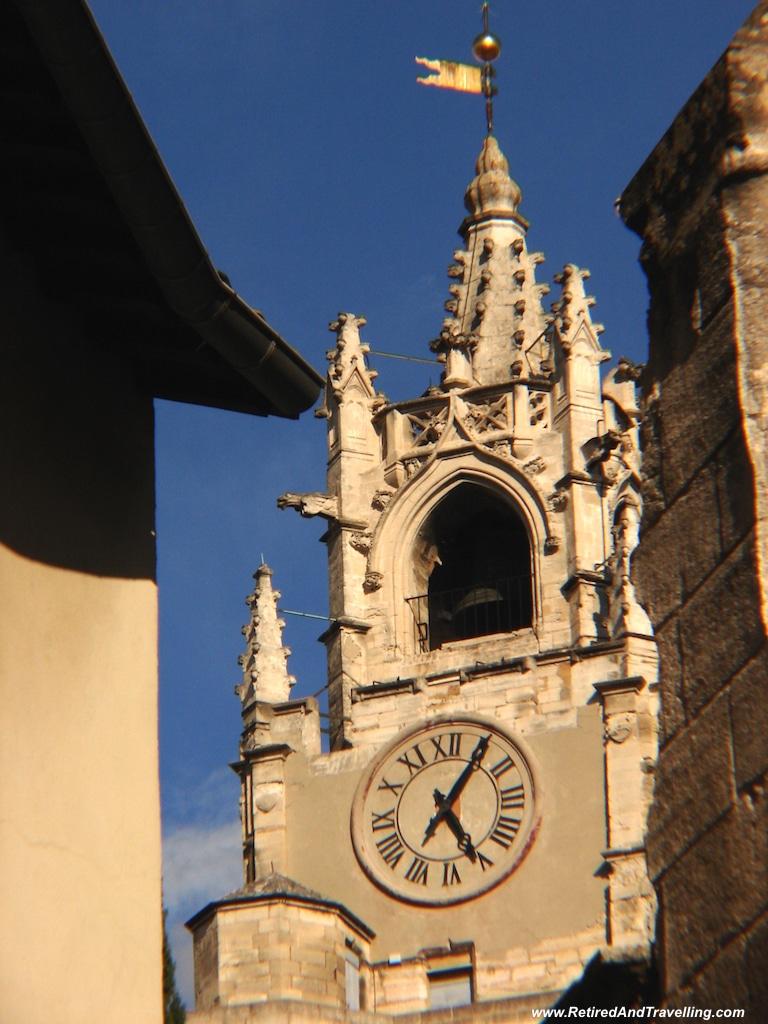 Papal Palace - Exploring Around Avignon.jpg