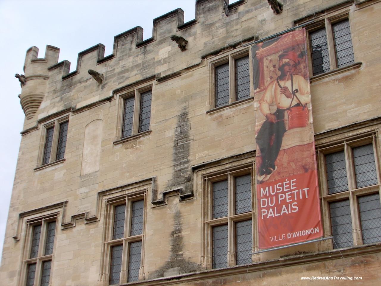 Musee du Petit Palais - Exploring Around Avignon.jpg