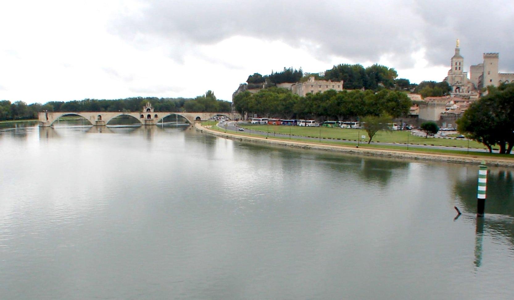 Exploring Around Avignon.jpg