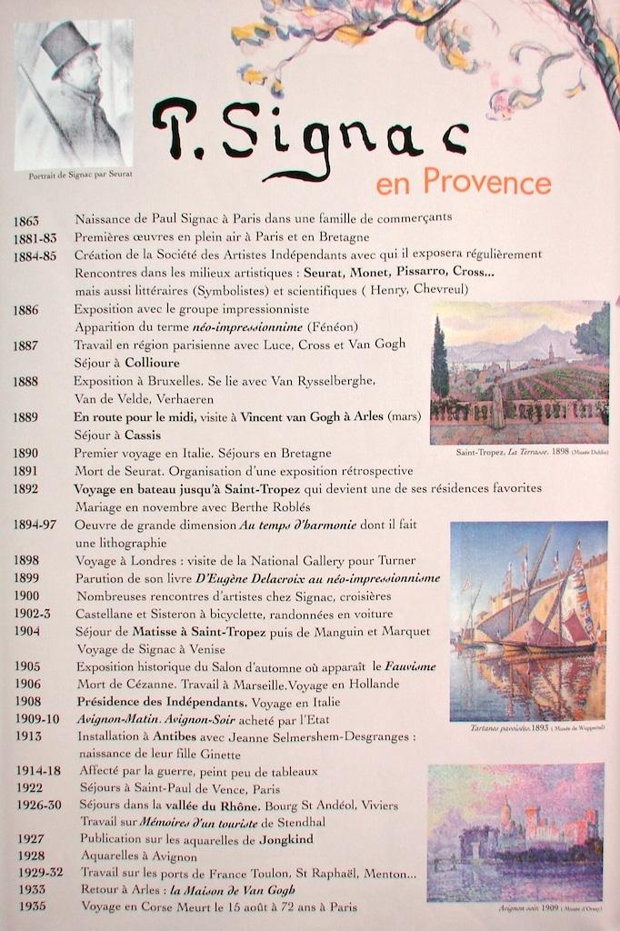 Paul Signac Musee - Exploring Around Avignon.jpg