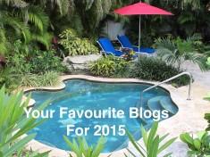 2015 Blog Favourites.jpg
